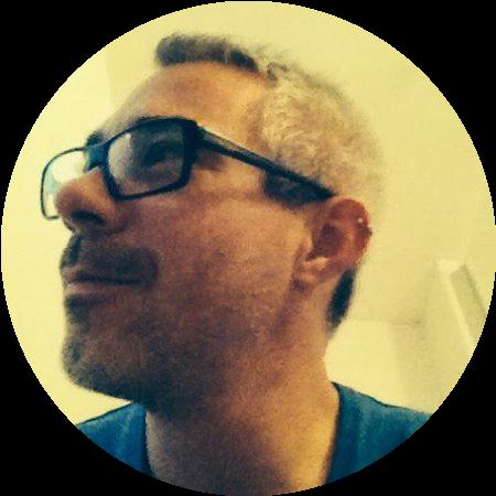 Christophe Neys - Senior Digital Analytics Consultant