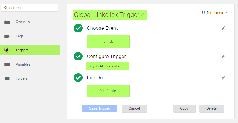 global-linkclick-listener-Google-Tag-Manager